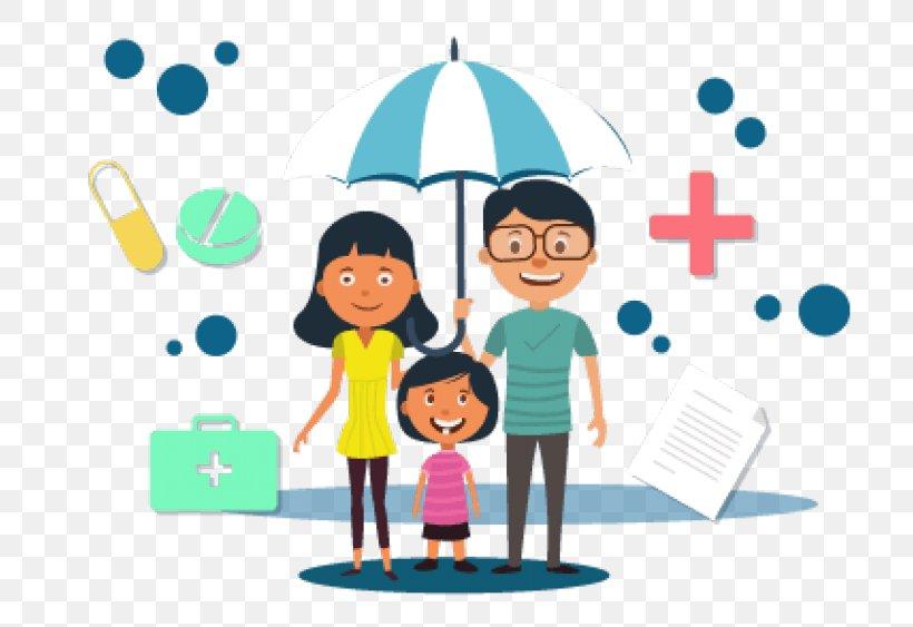 life insurance dallas