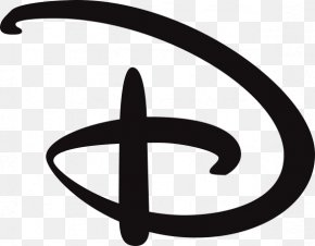 Letter D Icon Free - The Walt Disney Company Logo ShopDisney Disney Television Animation Disney Princess PNG