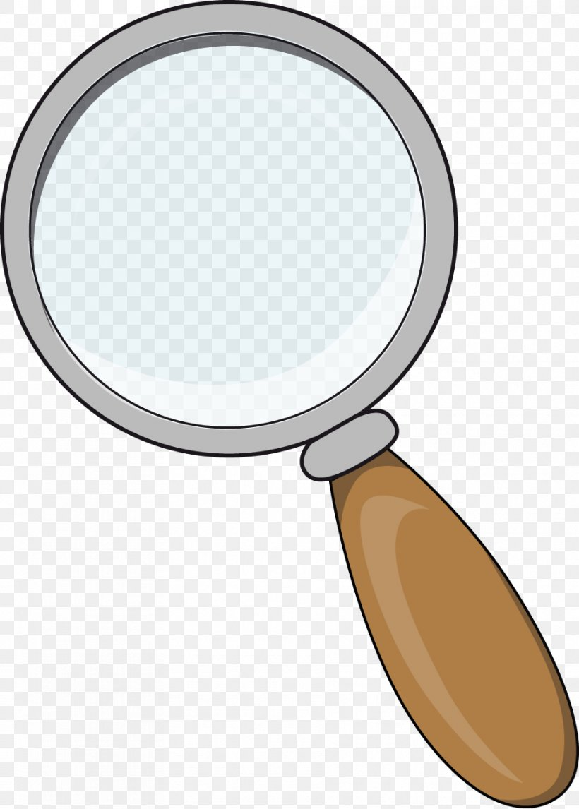 Magnifying Glass Clip Art, PNG, 908x1269px, Magnifying Glass, Ceiling, Color, Curtain Falls, Detective Download Free