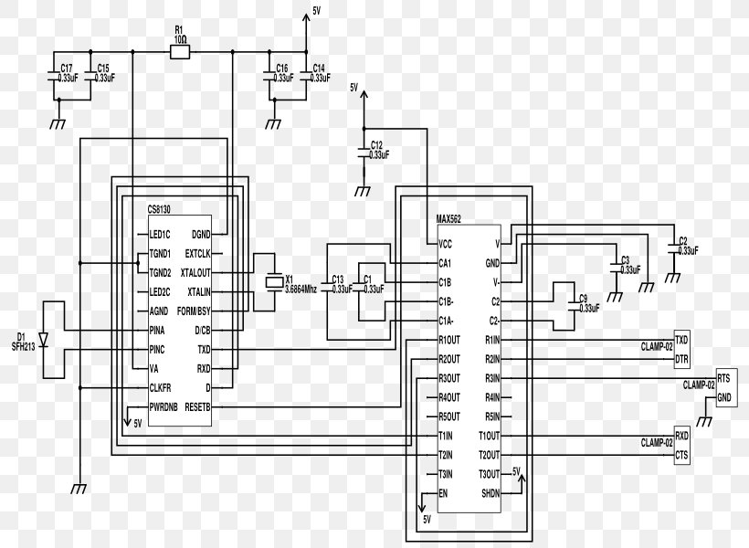 Schematic Laser Technical Drawing Electrical Network Design ... on electrical plan design, electrical bid, electrical training, circuit board design, mechanical design, electrical cable design, service design, electrical graphics, electrical piping design, electrical transformer design, software design, electrical wiring diagrams, electrical cad design, electrical box design, electrical system design, electrical power design, electrical installation design, specifications design, electrical layout design, electrical switch design,