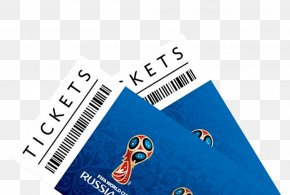 CONMEBOL 2006 FIFA World Cup RussiaTicket Russia 2018 - 2018 FIFA World Cup Qualification PNG