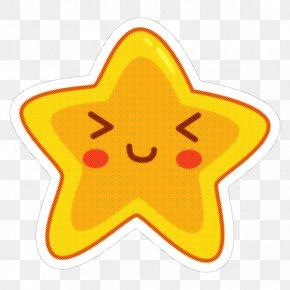 Smile Emoticon - Emoticon PNG