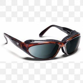 Glasses - Goggles Sunglasses Amazon.com Dry Eye Syndrome PNG