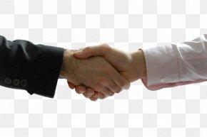 Business - Organization Business Management Recruitment Human Resource PNG