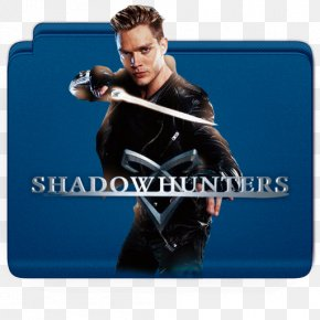 Season 2 Ruelle This Is The Hunt Television ShowOthers - Shadowhunters PNG