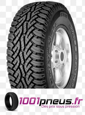 Car - Car Continental AG Tire Autofelge Vehicle PNG