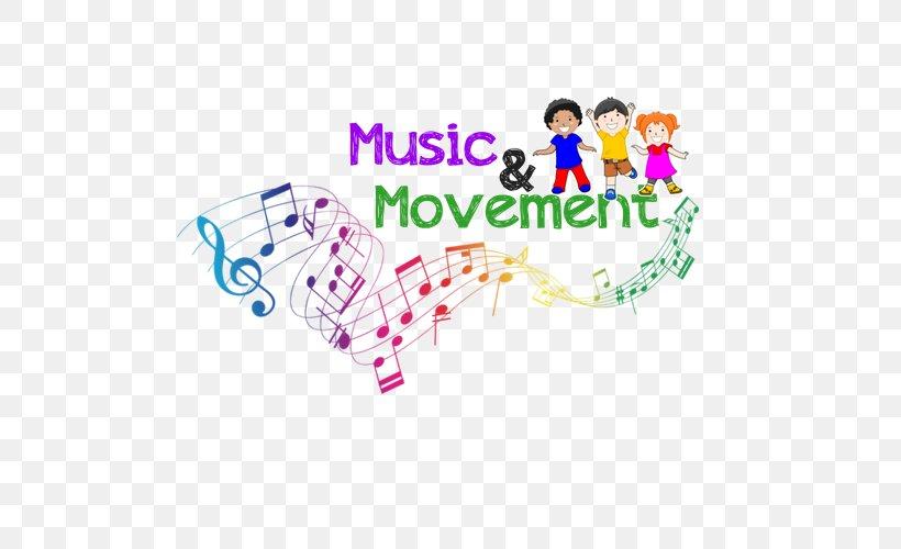 Staff Music Child Singing Dance, PNG, 500x500px, Staff, Art, Child, Clef, Dance Download Free