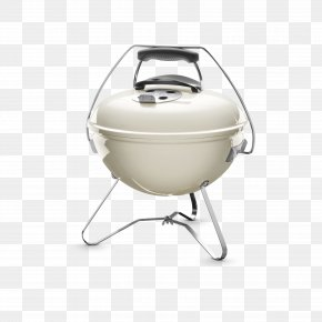 Barbecue - Barbecue Weber-Stephen Products Weber Premium Smokey Joe Charcoal Holzkohlegrill PNG