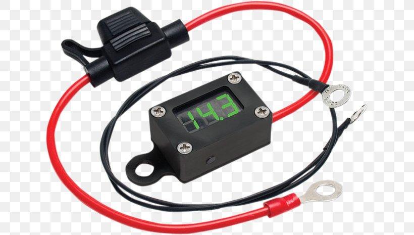 motorcycle voltmeter wiring diagram electronic component multimeter voltmeter electronics motorcycle  multimeter voltmeter electronics