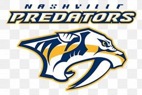 Bridgestone Arena Nashville Predators National Hockey League Stanley Cup Playoffs Winnipeg Jets PNG