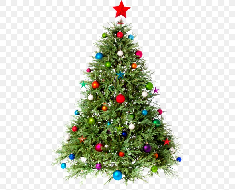 Christmas Tree Clip Art Christmas Day Image, PNG, 498x662px, Christmas Tree, Christmas, Christmas Day, Christmas Decoration, Christmas Ornament Download Free