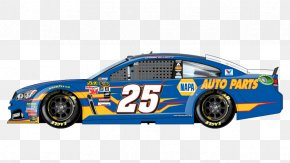 Nascar - 2015 NASCAR Sprint Cup Series 2018 Monster Energy NASCAR Cup Series 2013 NASCAR Sprint Cup Series Daytona International Speedway Charlotte Motor Speedway PNG