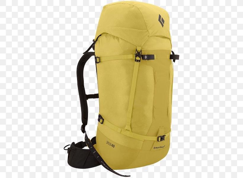 Black Diamond Equipment Backpack Hiking Climbing Bag, PNG, 600x600px, Black Diamond Equipment, Backcountrycom, Backpack, Backpacking, Bag Download Free