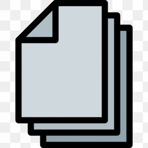 Infopath Icon - Document File Format Computer File PNG