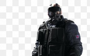 Tom Clancy's Rainbow Six Siege - Tom Clancy's Rainbow Six Siege Tom Clancy's The Division Tom Clancy's EndWar Ubisoft PNG