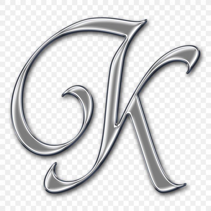 Letter K Alphabet Font Png 1200x1200px Letter Alpha