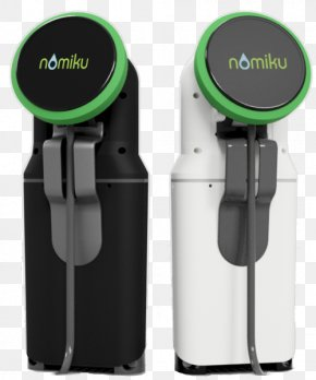 Meat Sous Vide Cooker - Sous-vide Cooking Nomiku Thermal Immersion Circulator Culinary Arts PNG