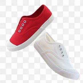 Canvas Shoes - Shoe Fashion Canvas PNG