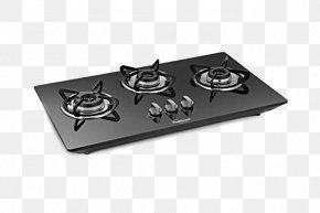 Gas Stove - Gas Stove Cooking Ranges Hob Induction Cooking Hot Plate PNG