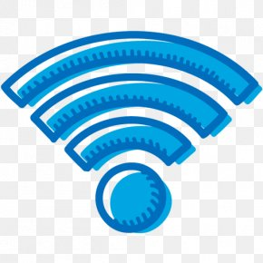 Wifi Icon Download - Wi-Fi Wireless Network PNG