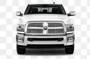 Dodge - 2016 RAM 2500 Ram Trucks Dodge Chrysler Jeep PNG