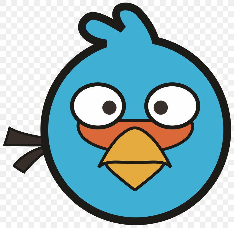 Angry Birds Blast Angry Birds Friends Drawing Png 800x800px Angry Birds Blast Android Angry Birds Angry