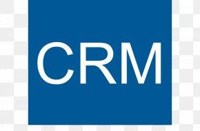 Customer Relationship Management - Business Customer Relationship Management Sales Information PNG