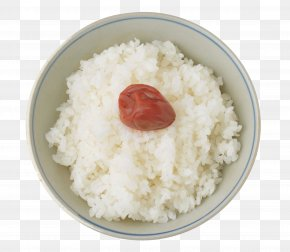Rice With Dates - Cooked Rice Breakfast Curd Rice Food PNG