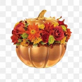 Friendsgiving - Floral Design Flower Autumn Photography PNG