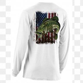 Long Sleeve - Long-sleeved T-shirt Long-sleeved T-shirt Clothing PNG
