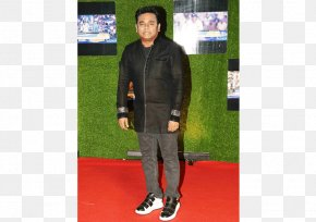 Red Carpet - Red Carpet Composer Film Actor Bollywood PNG