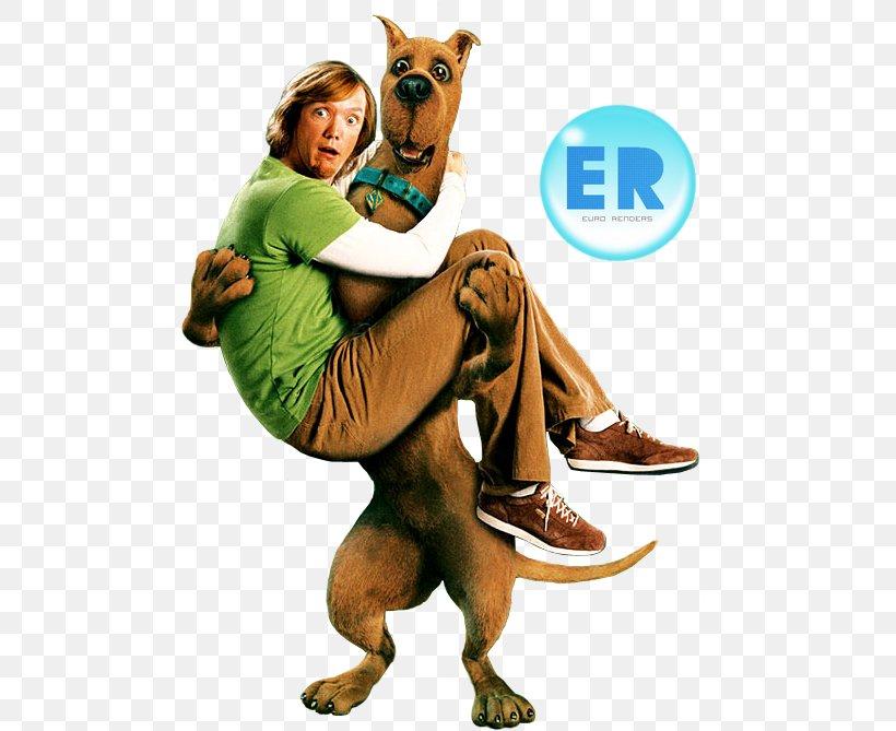 Scooby Doo 2 Monsters Unleashed Shaggy Rogers Scoobert Scooby Doo Daphne Fred Jones Png 488x669px Scoobydoo 2 Monsters Unleashed Carnivoran Daphne Dog Like Mammal Fred Jones Download Free