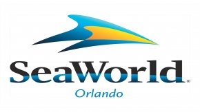 Sea World Cliparts - Universal Orlando SeaWorld Orlando Walt Disney World Busch Gardens Tampa Discovery Cove PNG