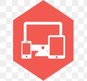 Web Design - Web Design Web Development Search Engine Optimization Clip Art PNG