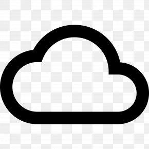 Cloud Computing - Cloud Computing Internet Cloud Storage Clip Art PNG
