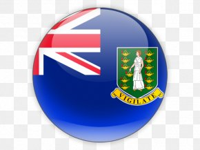 British Virgin Islands - Flag Of The British Virgin Islands Road Town Flag Of The United States Virgin Islands PNG