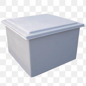 Water Storage - Plastic Water Tank Hot Water Storage Tank Fiberglass PNG