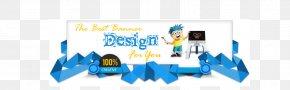 Web Banner - Web Development Web Banner Web Design PNG