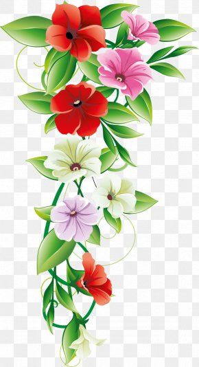 Altar - Flower Floral Design Stock Photography Clip Art PNG