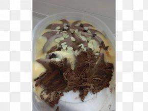 Herbes - Ice Cream Frozen Dessert Dairy Products PNG