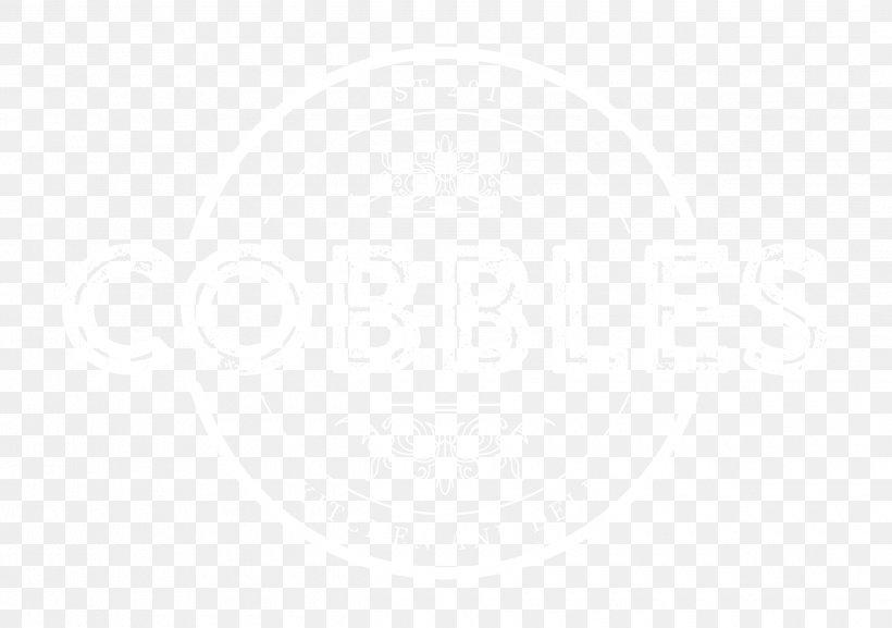 Johns Hopkins University Business Villanova University Hotel Logo, PNG, 2480x1748px, Johns Hopkins University, Business, Donald Trump, Hotel, Johnshopkins Homewood Download Free