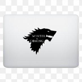 Season 2Winter Is Coming - Daenerys Targaryen Eddard Stark Winter Is Coming HBO Game Of Thrones PNG