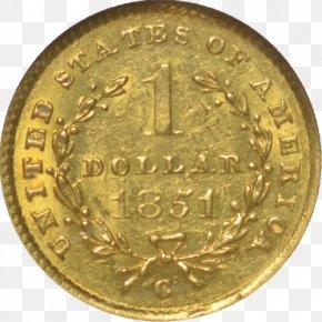 Coin - Francoist Spain Spanish Civil War Caudillo Of Spain Coin PNG