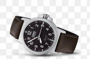 Watch - Watch Oris Rolex Day-Date Strap PNG