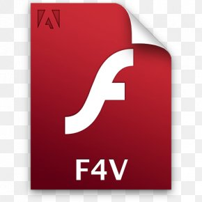 Youtube - Flash Video SWF YouTube Adobe Flash Player PNG