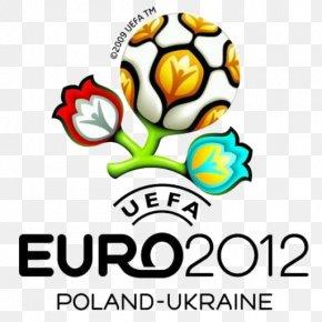 UEFA Euro 2012 Group C Italy National Football Team UEFA Euro 2016 Spain National Football Team PNG