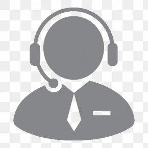Call Center Icon - Call Centre Customer Service Call Center Representative PNG