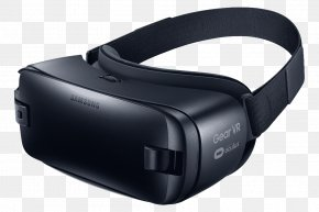 Samsung - Samsung Galaxy Note 7 Samsung Galaxy Note 5 Samsung Gear VR Virtual Reality Headset Samsung Galaxy S8 PNG