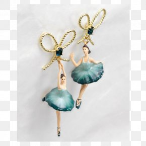 Necklace - Turquoise Earring Charms & Pendants Necklace Jewellery PNG