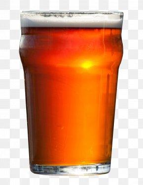 Beer Glass - Beer Cocktail Ale Beer Cocktail PNG